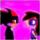 For:Shadow The HedgeHog