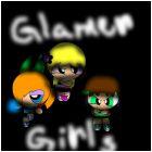 Glamer girls