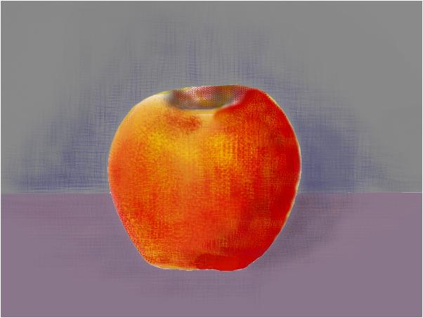 խնձոր(Apple)