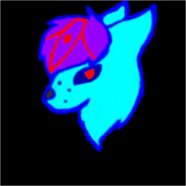 Wolf Guardian (Plz Rate! :D)
