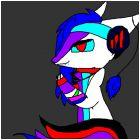 Anyone Like My Look? :D ~Cosmic