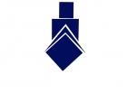 Southex logo