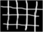 Illusionn Dillusion Pillusion grillusion fusion
