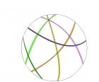 elastic bol