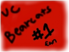 cincy bearcats