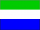 Galapagos Islands Flag