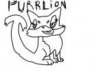 PURRLION