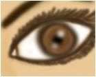 Eye <3