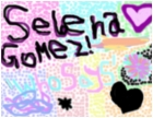 Selena Gomez, Who Says!