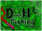d h fishing