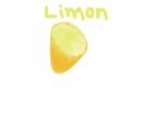 Limon=)