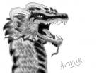 dragon 1#