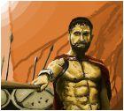 el spartan