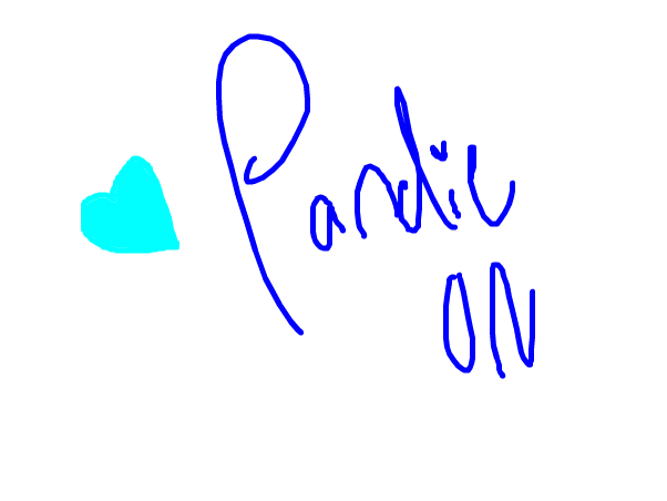 Pandie on~ c: