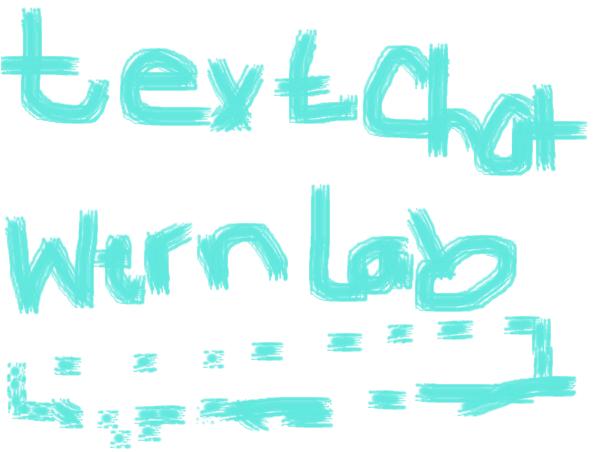 text aaliyha alexys  charllyann  tearia