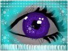 The Eye of Alanna