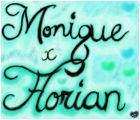 Monique x Florian