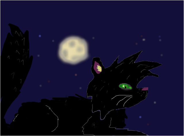 hollyleaf- finished