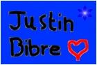 Justin Bibre