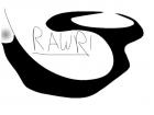 rawr! lol :)