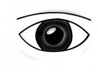 eye :D
