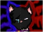 Scourge/Tiny Two faces