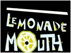 lemonade mouth rocks!