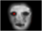 Terminator ghost?