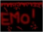 EMO x_x