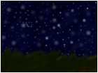 Night of the stars.