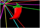 the party pepper