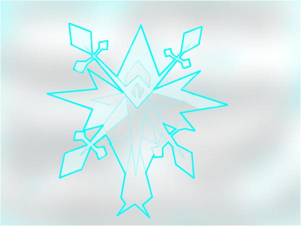 Snowflake practice