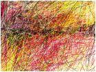 abstrakt herbst