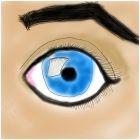 Eye Again!