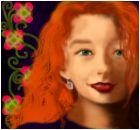 Daisy Dead Petals