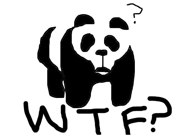 Funny WWF Parody
