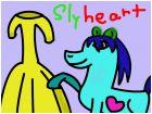 Slyheart
