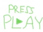 press the play buton!!