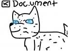 Doc.ument