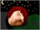 sleeping giant!!!