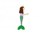 Princess Toveli