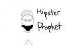 Hipster Prophet