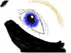 Eye of the Lax Bro