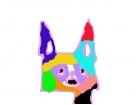 rainbowfritz