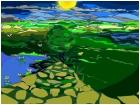 A Fantasy Land