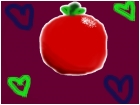 The Apple That Saved My Life<3