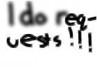 requestd