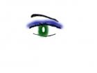 eye of understanding
