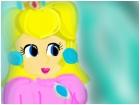 Princess Peach (FAILED)