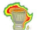 AFRICA -FETE